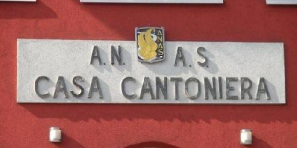 case cantoniere riqualificazione bando
