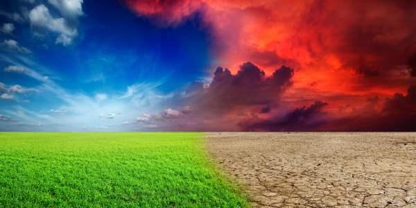 giugno mese piu caldo cambiamenti climatici
