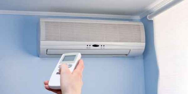 climatizzatori risparmio