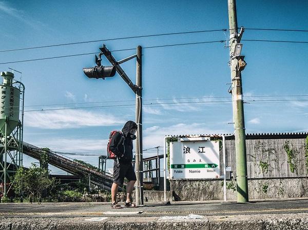 fukushima 2016 09