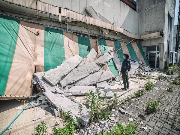 fukushima 2016 10