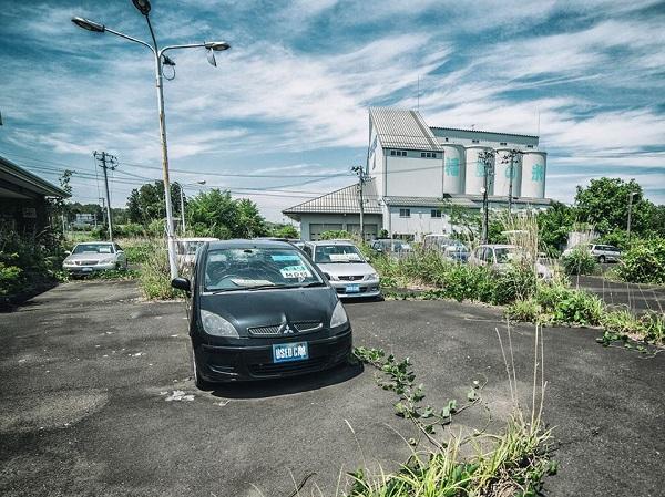 fukushima 2016 13