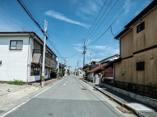 fukushima 2016 18