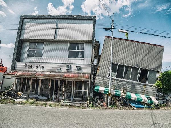 fukushima 2016 20