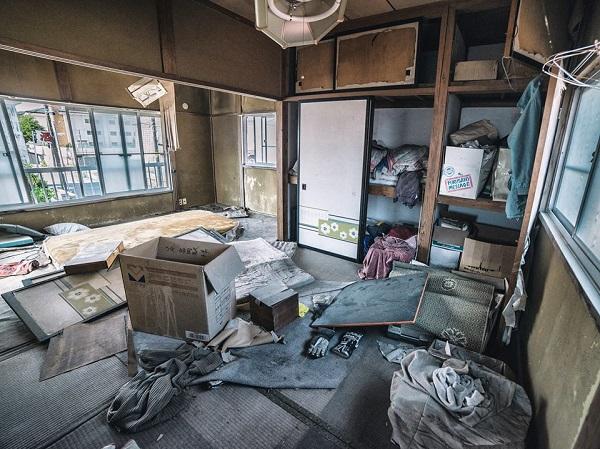 fukushima 2016 21