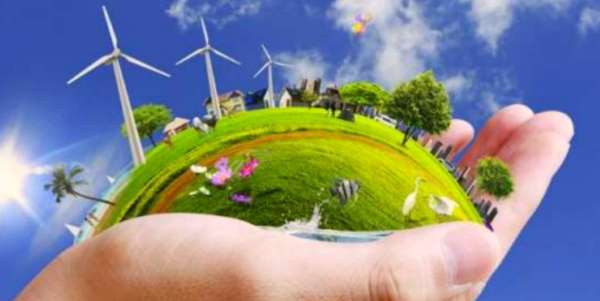 incentivi rinnovabili 2016