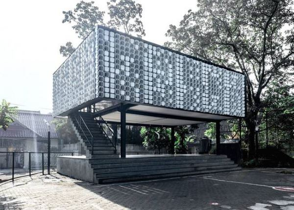 micro libreria1
