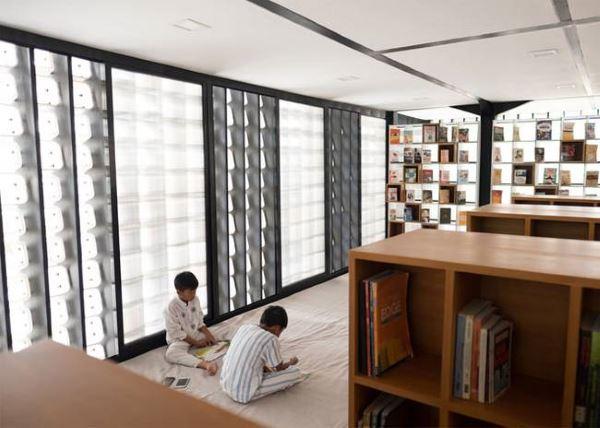 micro libreria2