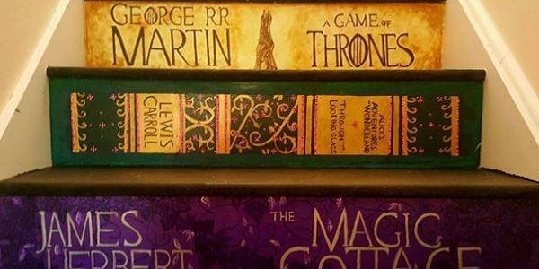 scale libri