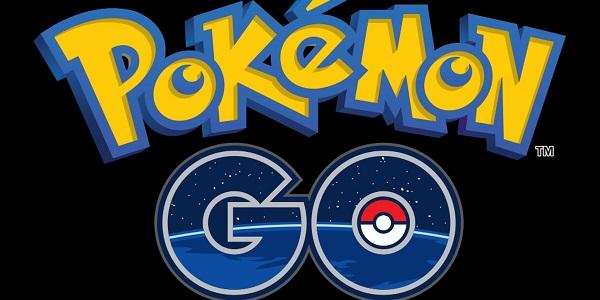 pokemon_go_00.jpg