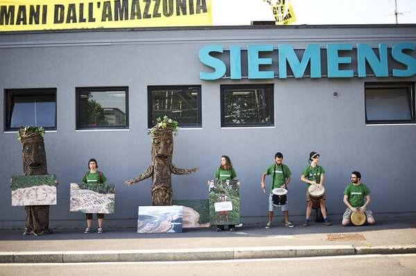 siemens amazzonia 3