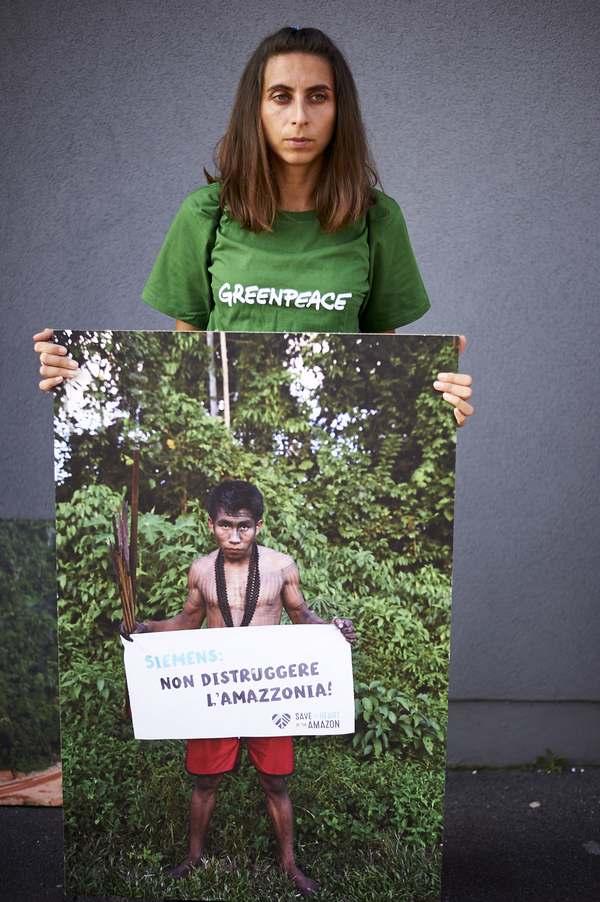 siemens amazzonia 5