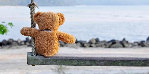 paura restare soli solitudine