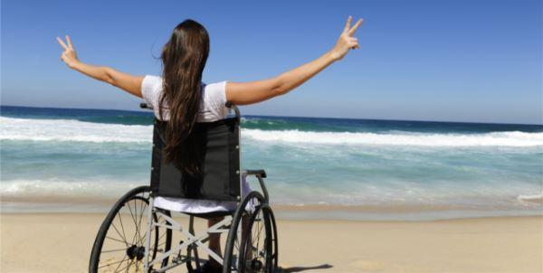 spiagge disabili cani sicilia
