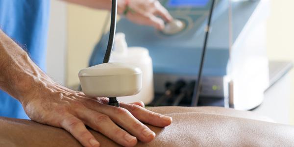 tecarterapia benefici controindicazioni