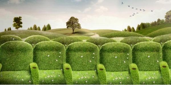cinema_e_sostenibilità