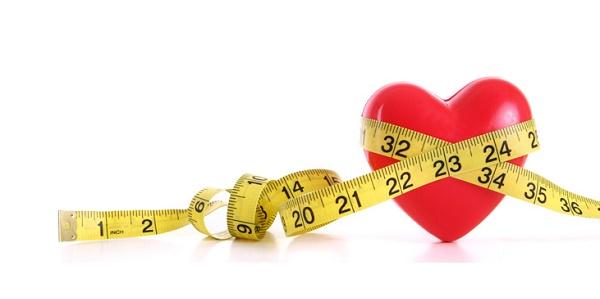 Colesterolo limiti