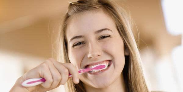 denti sensibili spazzolino