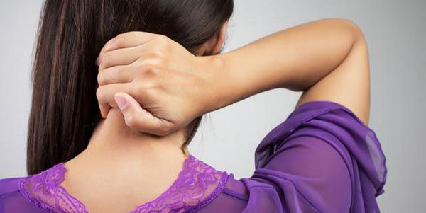 fibromialgia-sintomi-cause