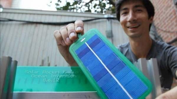 pannelli solari portatili 1