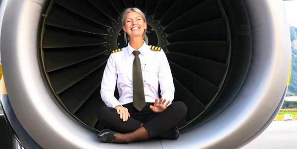 pilota yoga
