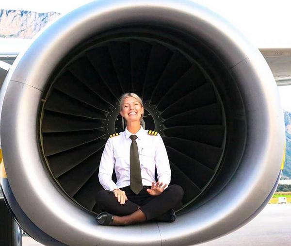 pilota yoga 9