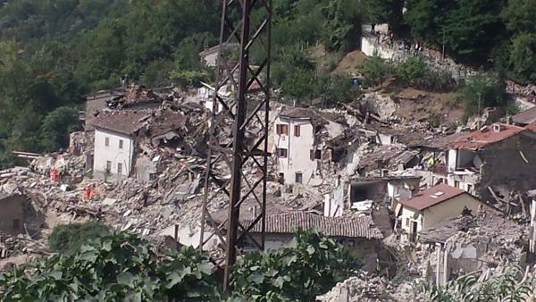 terremoto pescara3