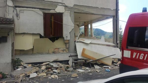 terremoto pescara4