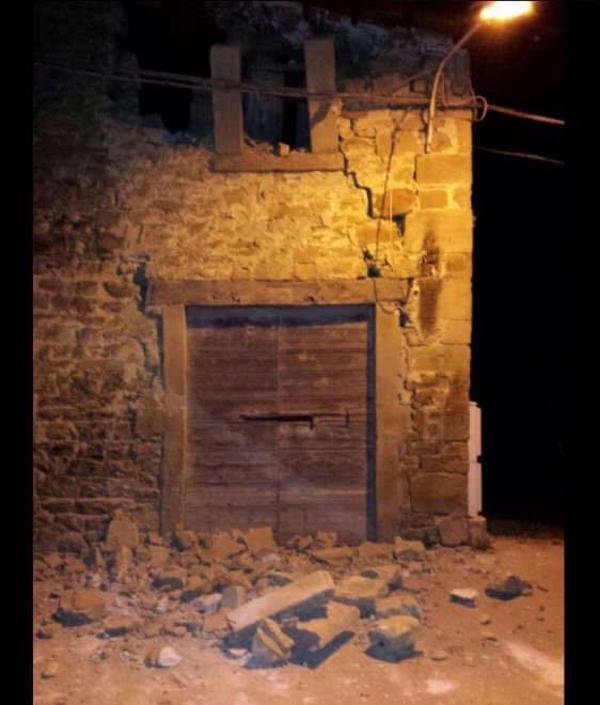 terremoto rieti1
