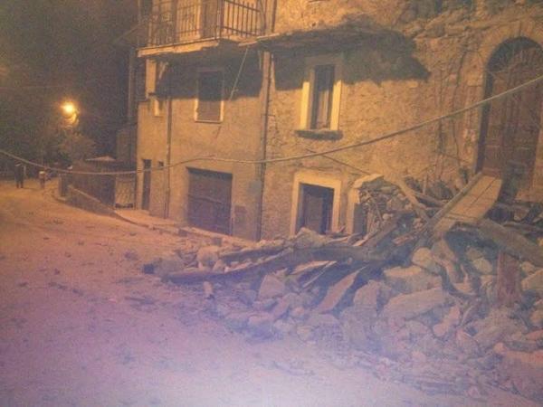 terremoto rieti2