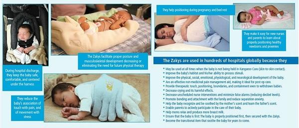 the zaky 05