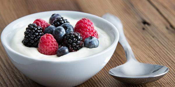 yogurt-come-sceglierlo