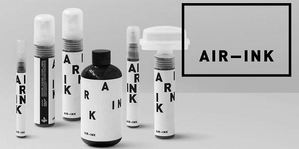 air_ink_pennarelli_00.jpg