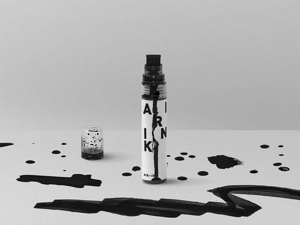 air ink pennarelli 01