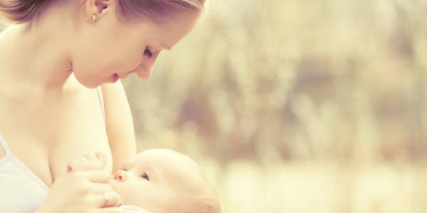 allattamento-seno-cancro