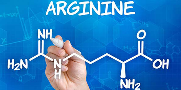 arginina-benefici-controindicazioni