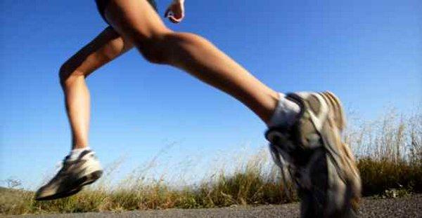 physical activity 1
