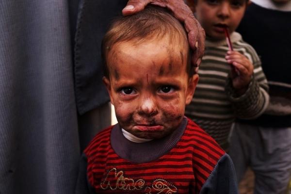 bambini siriani 770x513