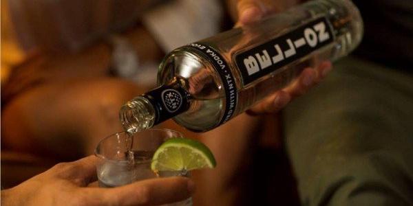 bellion_vodka