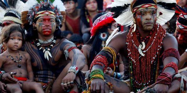 brasile indigeni copia