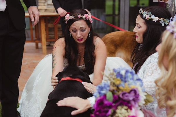 cane 15 anni matrimonio2