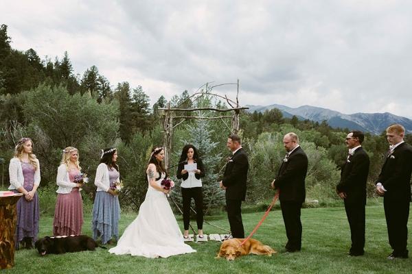 cane 15 anni matrimonio3