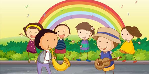 canzoni-bambini