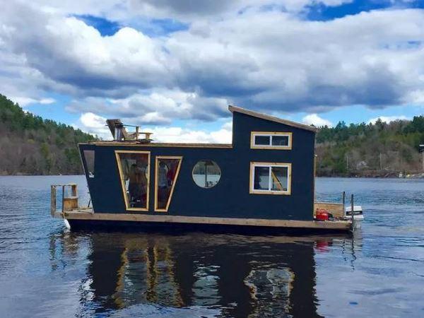 casa galleggiante1