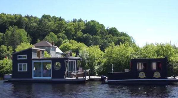 casa galleggiante7