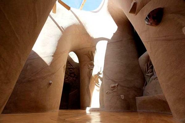 cattedrale sotterranea 05