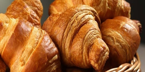 croissant_sammontana