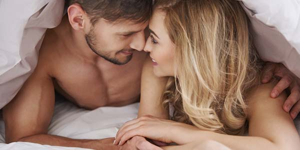 desiderio-sessuale-terapia-luce