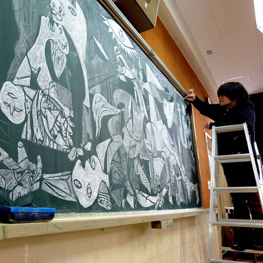 disegni hirotaka4