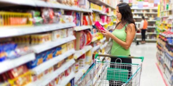etichette-alimentari-nutrizionali